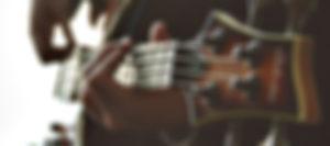 Band Image 07