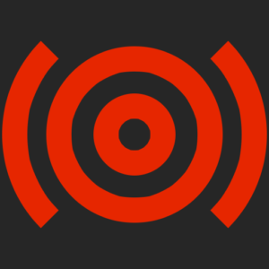 Audiopress Site Icon