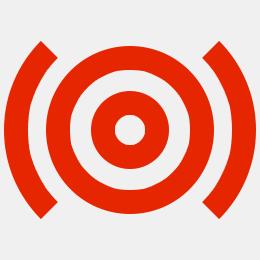 Site Bookmark Icon